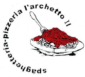 Logo Archetto II