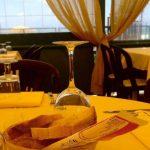 rio-ristorante