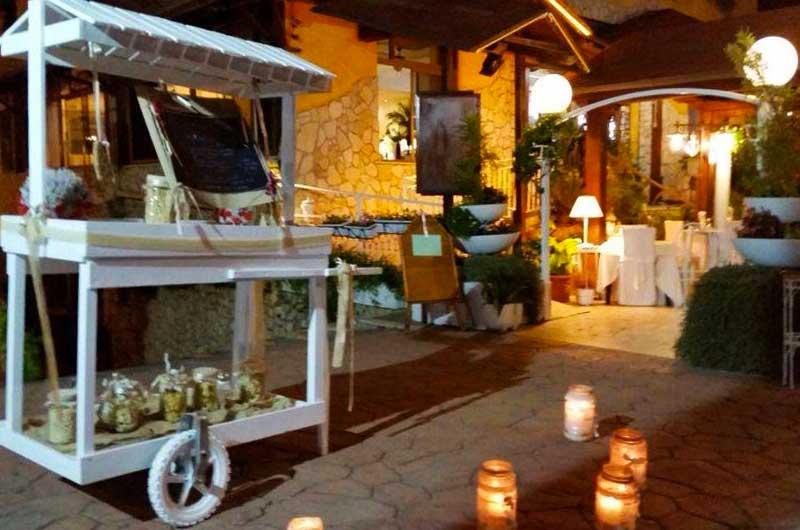 boccuccia-ristorante