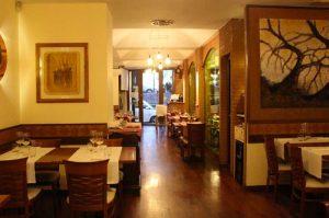 taverna-angelica, Taverna Angelica