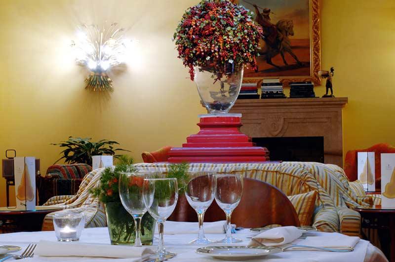 i-duchi-restaurant