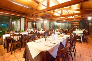 Chalet Squisito