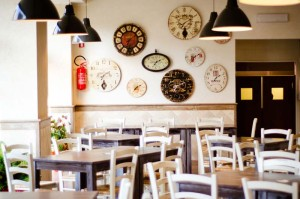 72 ore Pizzeria, ristorante a roma, ristorante roma, ristorante di roma, tuscolana
