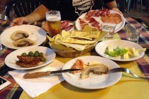 Food Art Ristorante artigianale