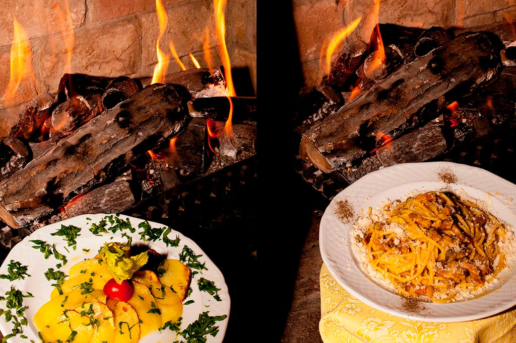 ristorante_venerina_002