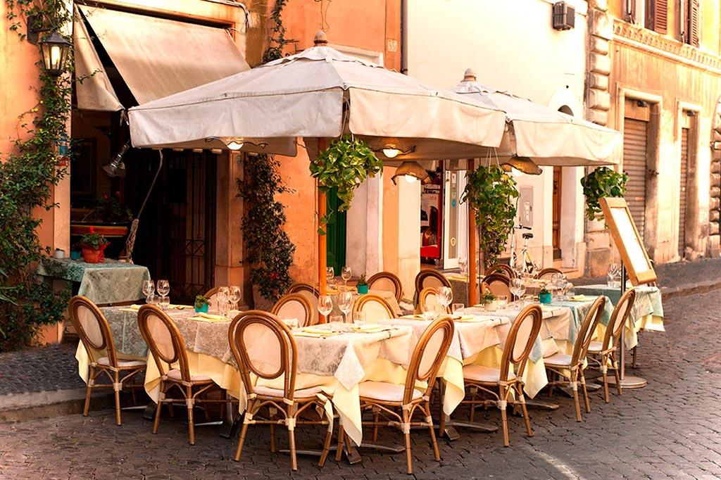 ristorante_venerina_004