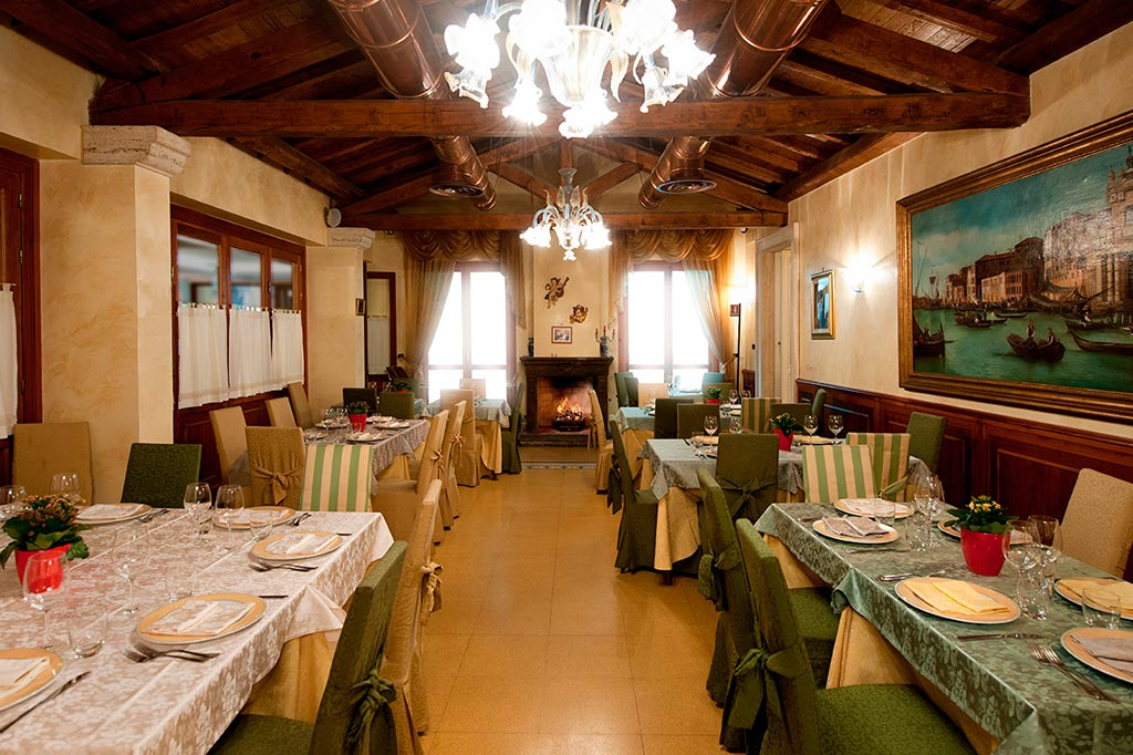 ristorante_venerina_005