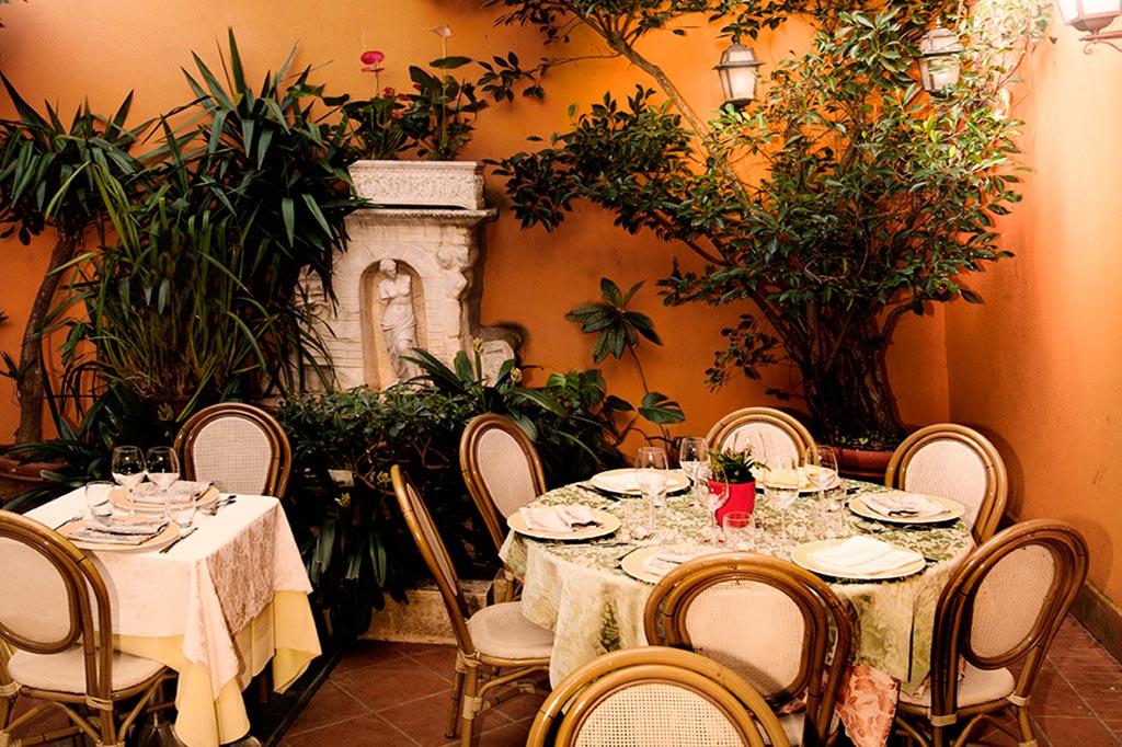 ristorante_venerina_006