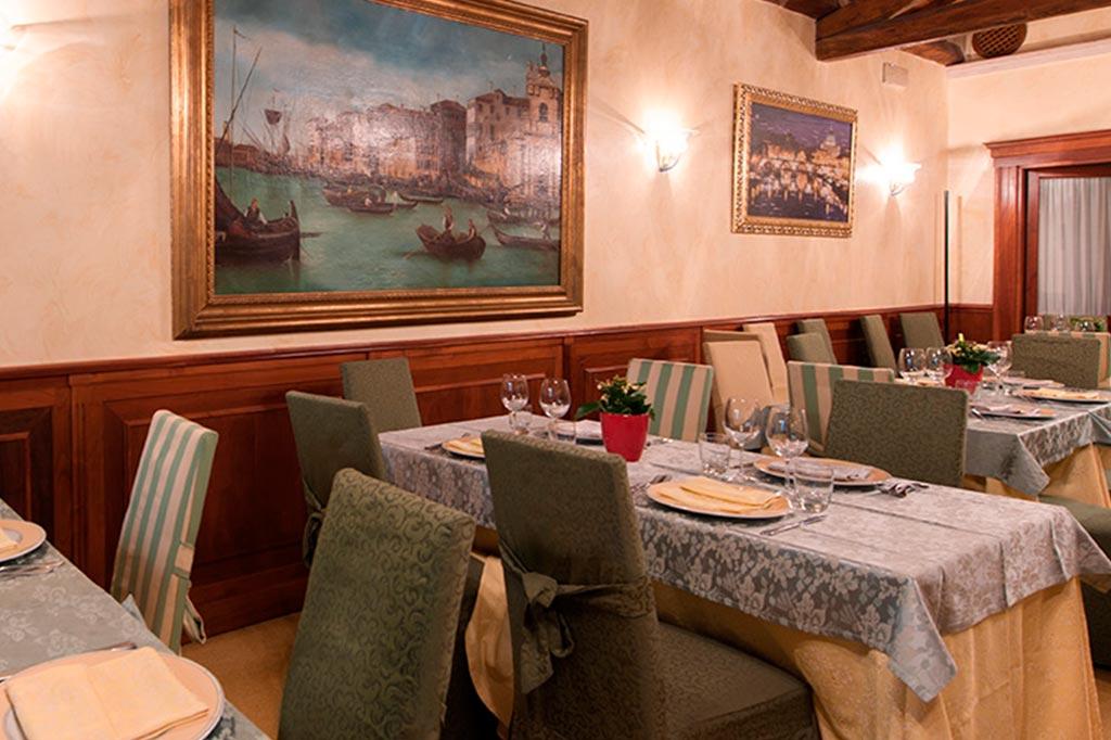 ristorante_venerina_007