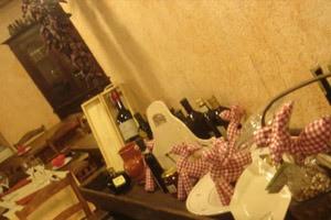 La Cantina di Ninco Nanco