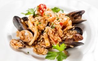 Il Menu degustazione di Siciliainbocca