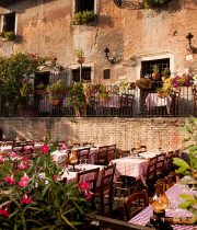 Taverna_de_mercanti10