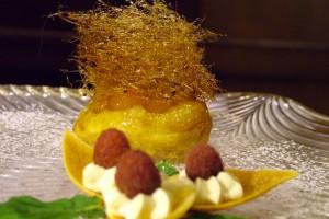 camponeschi dessert