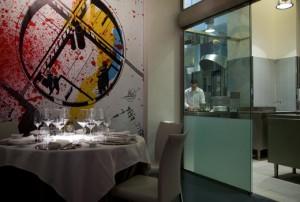 Gaetano Costa Restaurant