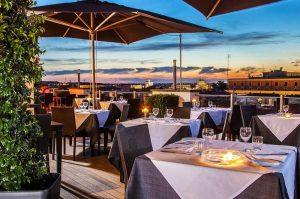 la-griffe-restaurant