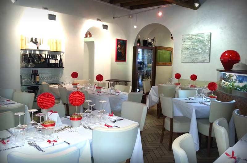 ristorante-ripa-12