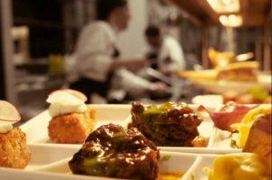 ristorante-baccano