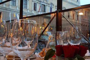 ristorante-camponeschi