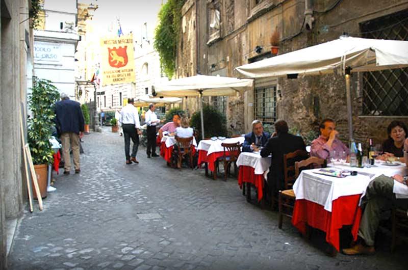 ristorante-lagana