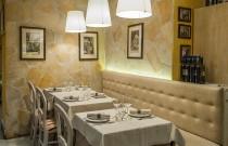 taverna_del_ghetto_000
