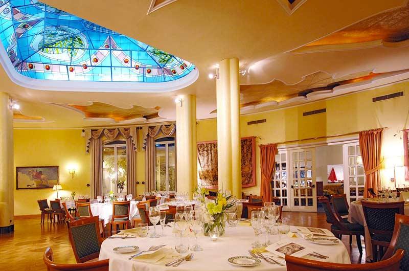 ristorante-I-duchi