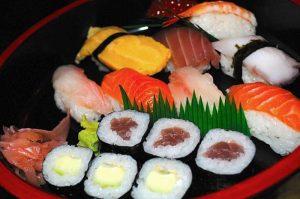 akari-sushi
