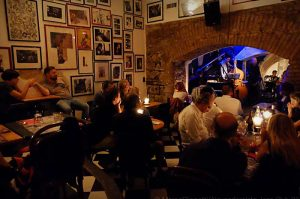 alexanderplatz-jazz-club