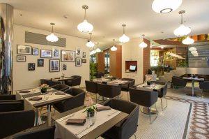 galleria-restaurant-in-rome