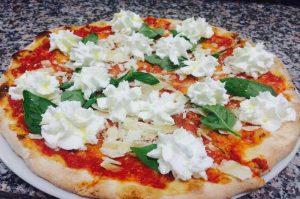 il-fungo-pizzeria