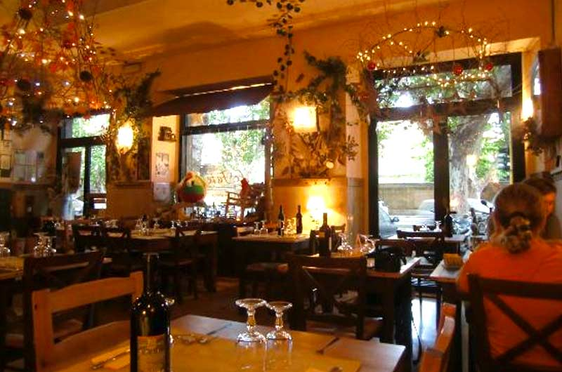 le-fate-restaurant