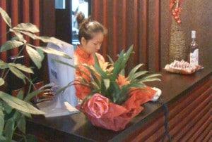 Ristorante Miao Xian Ge