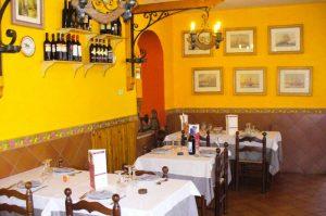 ristorante-bisteccheria-albino