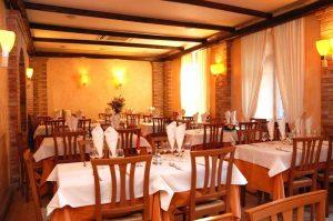 ristorante-casa-mia