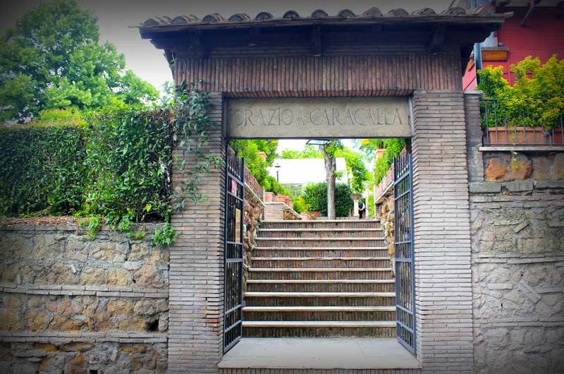 ristorante-da-orazio