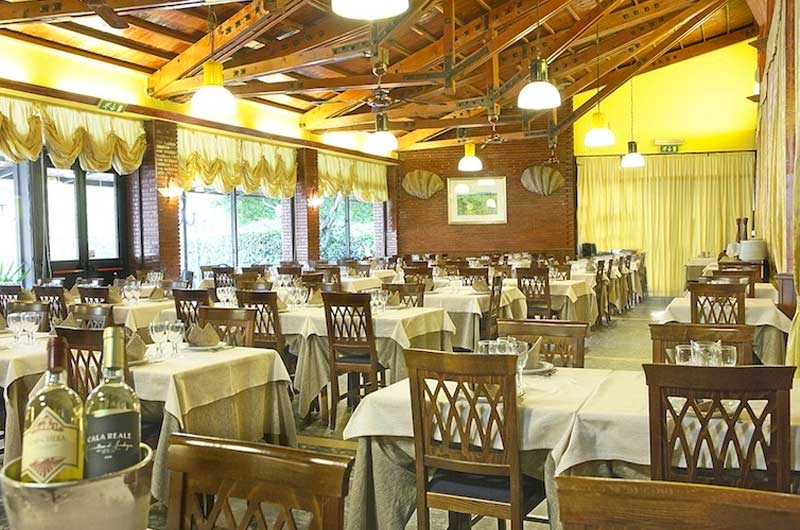 ristorante-giustiniana