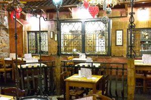 ristorante-incontrada