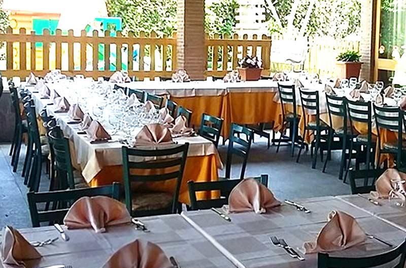 ristorante-isola-d-oro