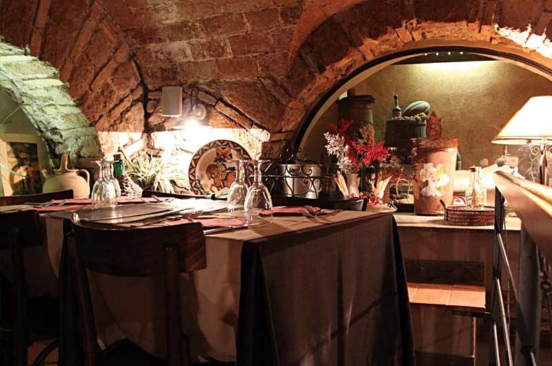 taverna-rossini, taverna Rossini