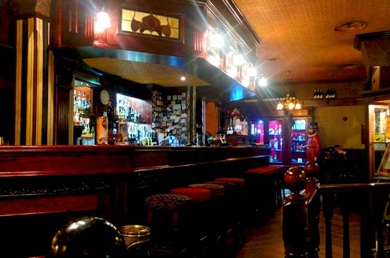 the-Beefeater-Pub, Beefeater Pub & Restaurant