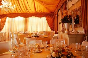 villa-dei-cardinali, Vigna dei Cardinali, ristorante a roma, ponte milvio