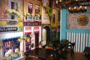 scotland-yard-pub