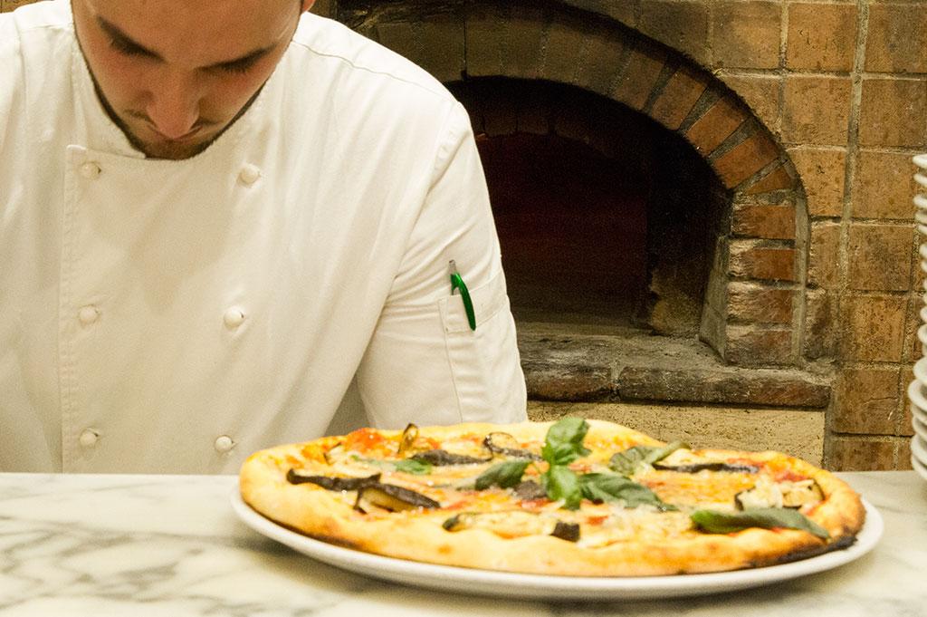 Le finestre6 menu di roma - Pizzeria le finestre roma ...
