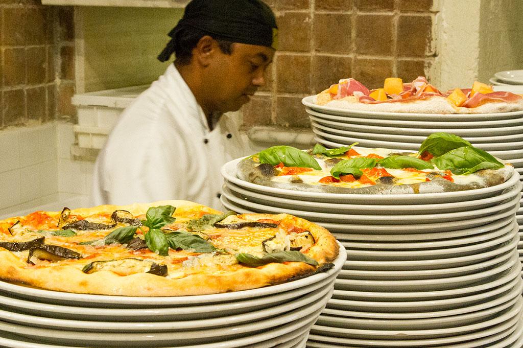 Le finestre9 menu di roma - Pizzeria le finestre roma ...