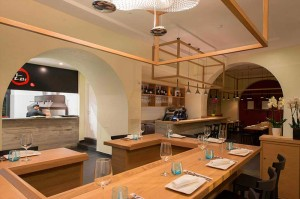 Galbi Roma, mangiare a roma, ristoranti di Roma, ristorante di Roma, ristoranti a Roma, ristorante a Roma, cucina coreana, galbi, bbq, barbecue, korean food