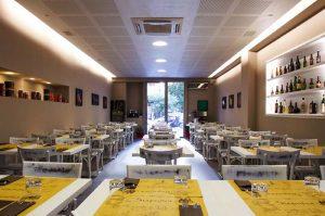 Pizzeria Magnifica, ristoranti di roma, ristorante di Roma, ristorante a Roma, ristoranti a Roma, mangiare a Roma, cucina a Roma, cena a Roma, pranzo a Roma,
