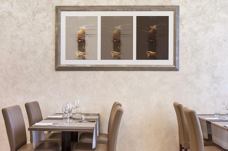 Campisi Ristorante, ristorante di roma, mangiare a roma, ristoranti a roma, risotranti di roma, risotrante di roma