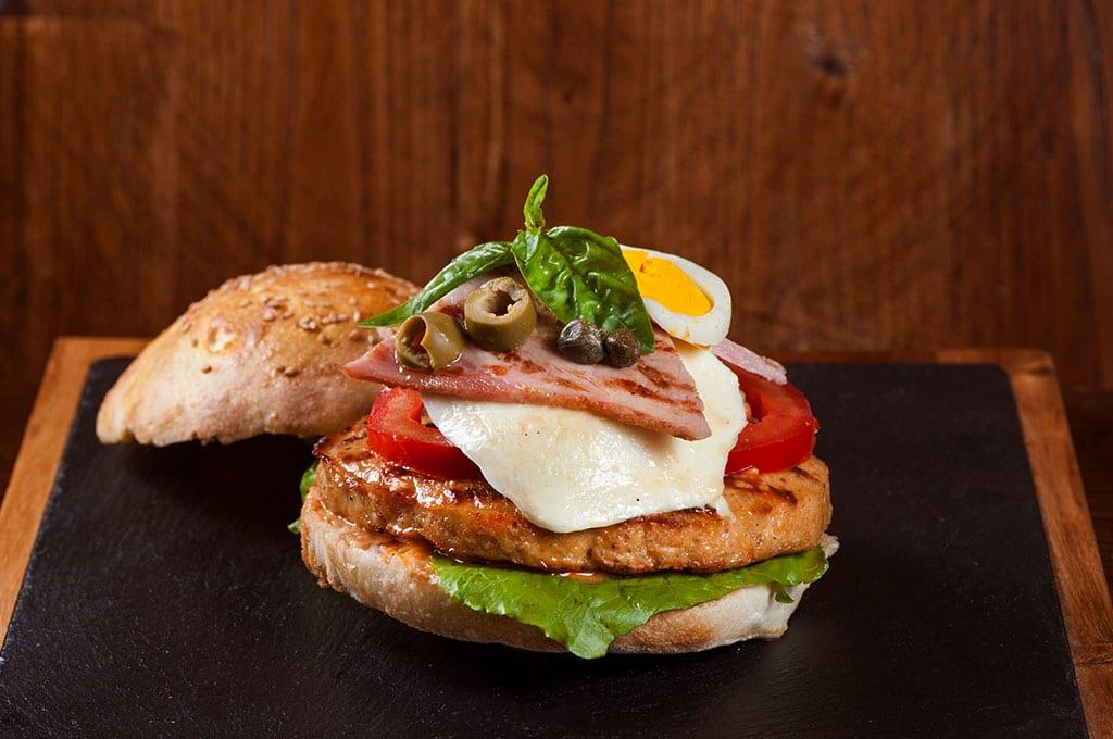 butteri-burger-contadino