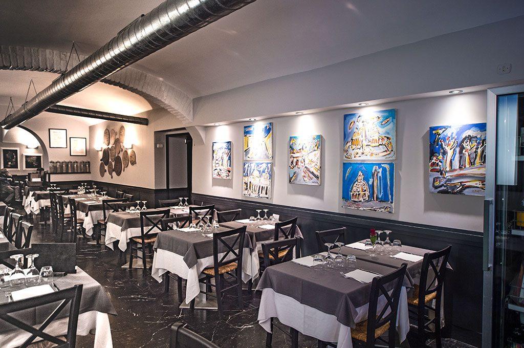 La soffitta Renovatio, ristorante di Roma, ristorante a Roma, ristoranti di Roma, ristoranti a Roma, mangiare a Roma, pizzeria, pizzeria a Roma, pizzeria di Roma, pranzo, cena