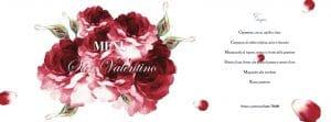 chinappi san valentino