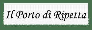 logo_075_02